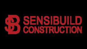 SensiBuild Construction