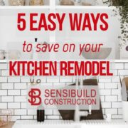 kitchen remodel blog header
