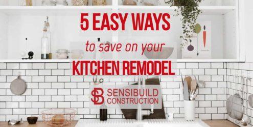 kitchen remodel blog header