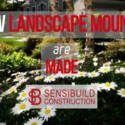 landscape mounds blog header