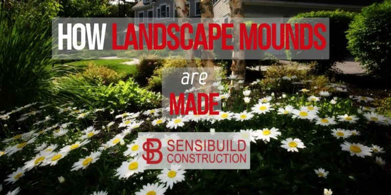 landscape mounds blog header