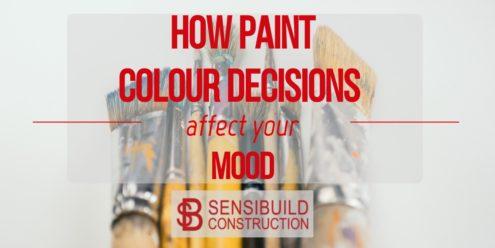 paint colour decisions blog header