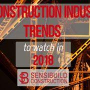 construction industry trends blog header