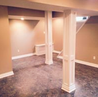 london ontario home renovation, heritagerenovations, renovate, london's, homes, house