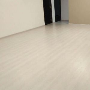 Building Restoration Service Flooring Contractor Sensibuild Construction London Ontario Vinyl Image