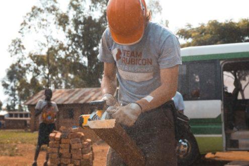 Building Restoration Service London Ontario Sensibuild How To Hire A Contractor Blog Header