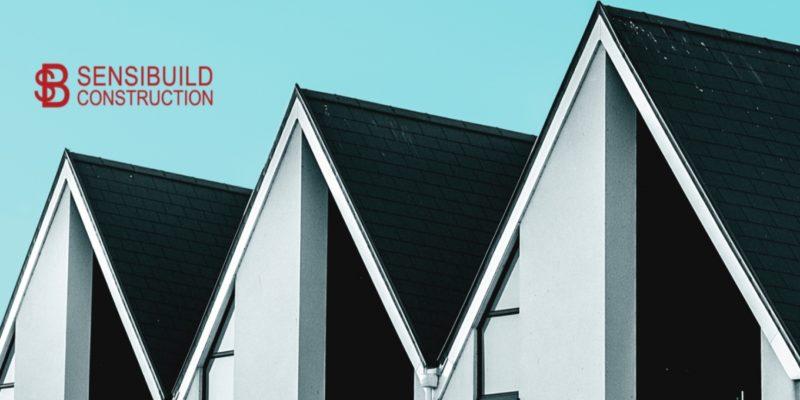sensibuild construction london ontario roof repair blog header