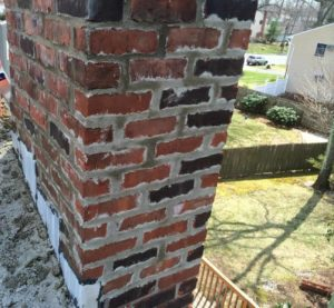 chimney replace london ontario blog image