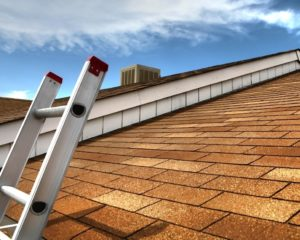 sensibuild roof repair image london ontario sensibuild construction