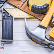 home-renovations-london-ontario-blog-header