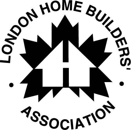 Click for the London Home Builders Association in London ON