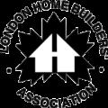 london home builders association