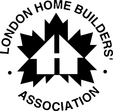 london home builders association