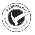 renovators association renomark