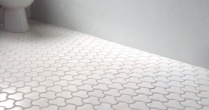 ceramic bathroom tiling, ceramic bathroom, ceramic