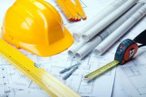 builder london ontario, builder, building materials, building, project, renovation
