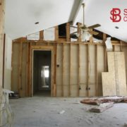 waste disposal tips, waste disposal reno