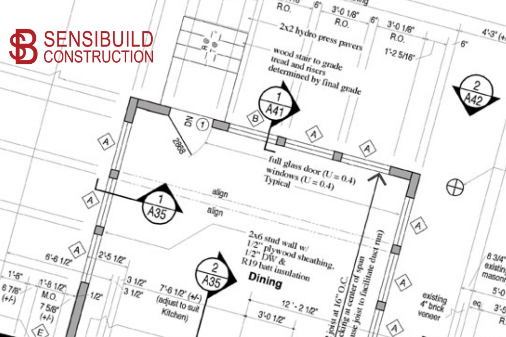 Do You Need A Permit To Finish, Do I Need A Building Permit For Finishing Basement