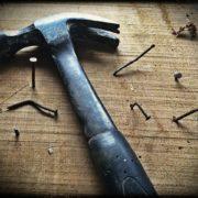 renovation stress