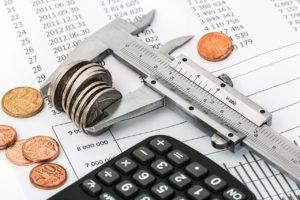 renovation stress budget